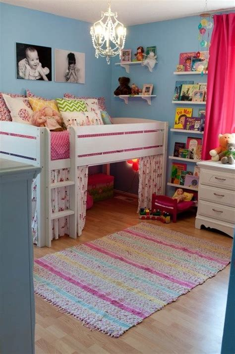 kids bedroom fort 25 best ideas about bunk bed fort on pinterest green