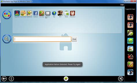 bluestacks troubleshooting bluestacks review use android apps and play android