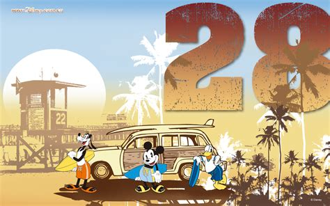 cartoon vacation wallpaper cartoons on vacation wallpapers and images wallpapers