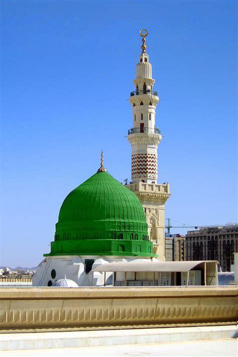 madina  makkah wallpaper medina mosque madina beautiful mosques