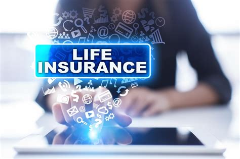 nationwide insurance quote nationwide insurance quotes quotes of the day