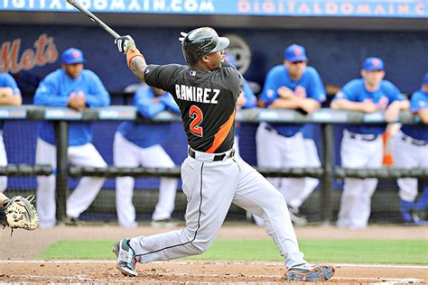 hanley ramirez swing hanley ramirez the baseball haven
