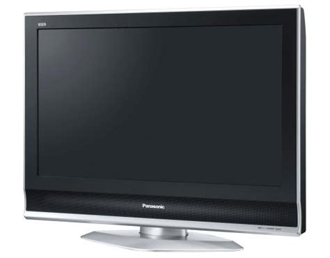 Tv Lcd Panasonic 14 Inch panasonic lxd70 series reviews productreview au