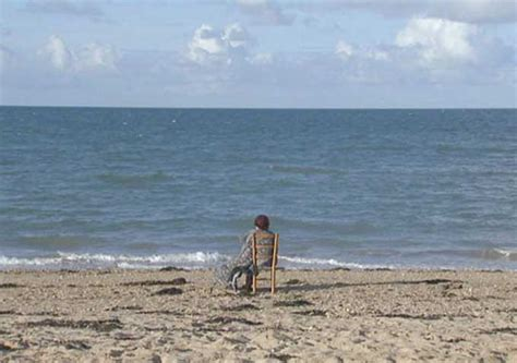 agnes varda from here to there cinema guild acquires five part doc series agnes varda