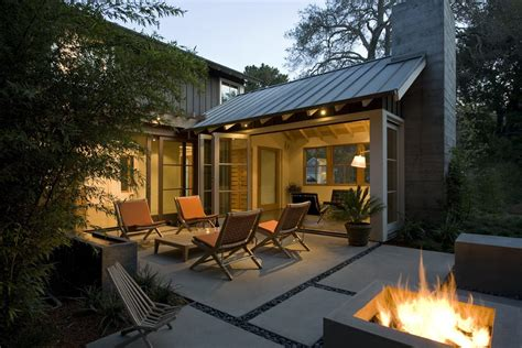 Farmhouse Patio Ideas by Modern Farmhouse Design Ideas Exterior Farmhouse With