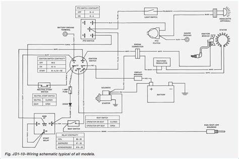 deere sabre wiring diagram wiring diagram