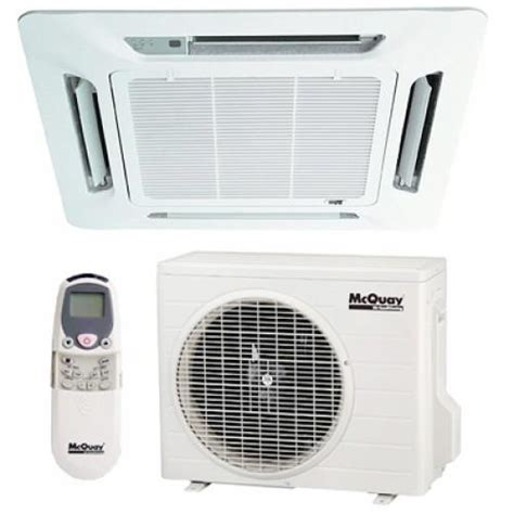 Ac Split Mcquay mcquay m5ck040ar m5lc040dr air conditioner specifications
