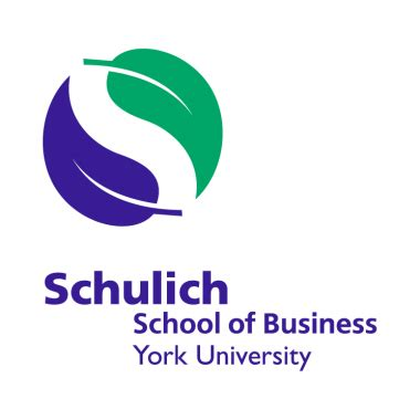 Schulich Mba Bursary by Schulich School Of Business Archives Delvinia