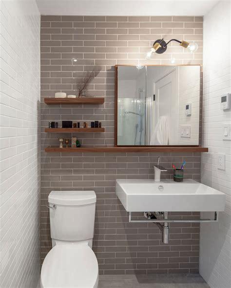 decora 195 167 195 163 o de banheiro simples e barata como fazer