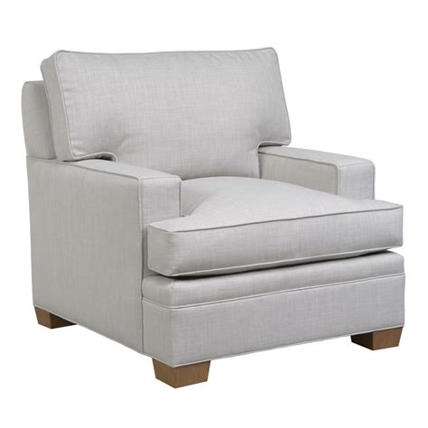 columbia upholstery lounge chairs columbia lounge chair duralee furniture