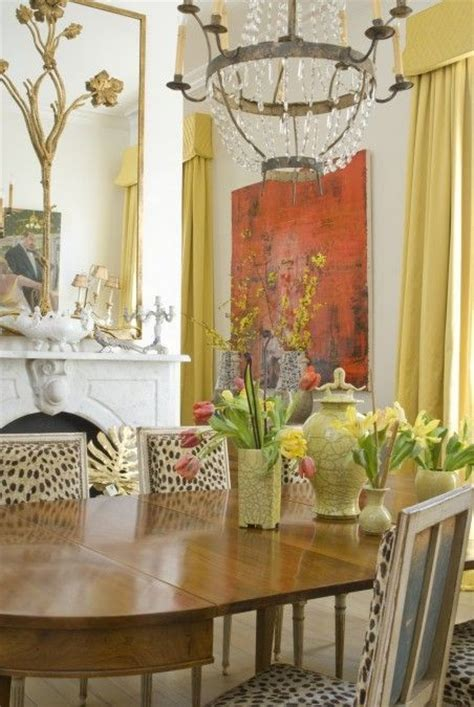 17 best of animal print chairs living room living room ideas 17 best images about decorating with animal print on