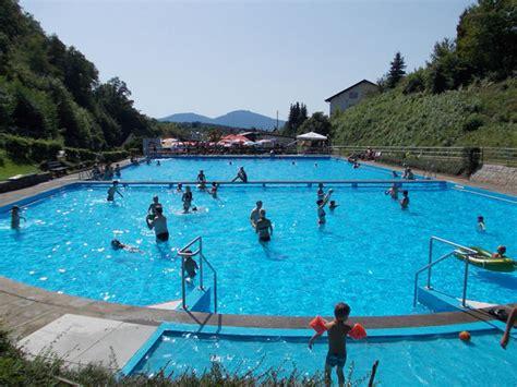 schwimmbad mit überdachung schwimmbad sulzbach schwarzwald tourismus gmbh