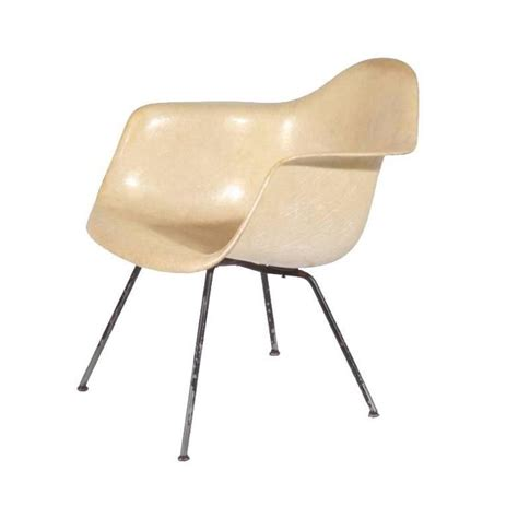 zenith armchair by charles and eames for sale at 1stdibs