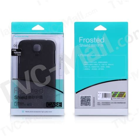 Nillkin Frosted Shield Samsung Galaxy A7 2016 Ori Brown nillkin frosted shield for samsung galaxy a7 sm