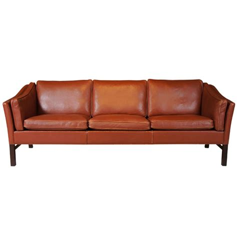 danish loveseat x jpg