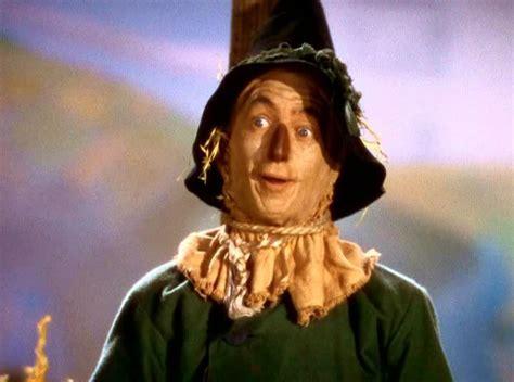 scarecrow jaden s adventures wiki fandom powered by wikia