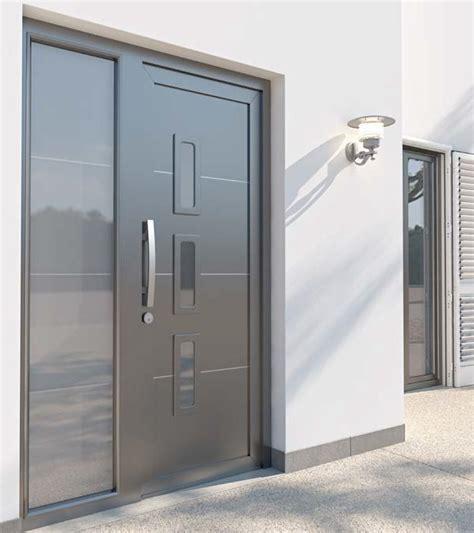portoni ingresso moderni portoni d ingresso moderni duingresso modello a hrmann