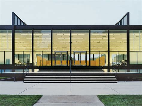 Illinois Institute Of Technology Design Mba by Chicago Bauhaus And Me