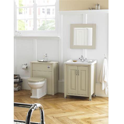 pistachio bathroom old london 600 traditional 2 door basin cabinet