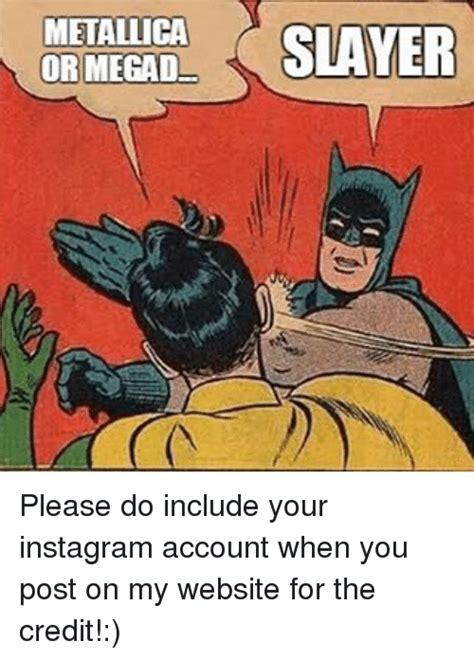 Slayer Meme - funny slayer memes of 2017 on sizzle pro trump
