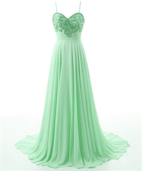Bright Green Prom Dresses - best 25 green formal dresses ideas on emerald