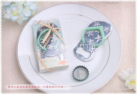 dhl freeshipping 50pcs flip flop bottle opener with