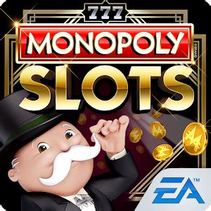 monopoly full version apk download monopoly slots latest android game apk free download