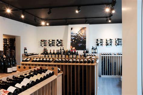 au comptoir des vins comptoir des vins