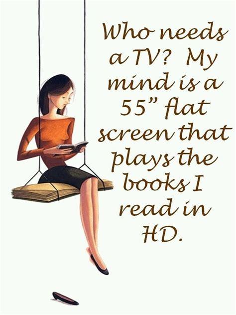 libro my sisters bones a quien necesita una television mi mente es una pantalla de 55 pulgadas donde miro los lobros que