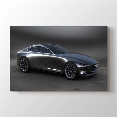 mazda araba mazda coupe araba modeli tablosu araba tabloları