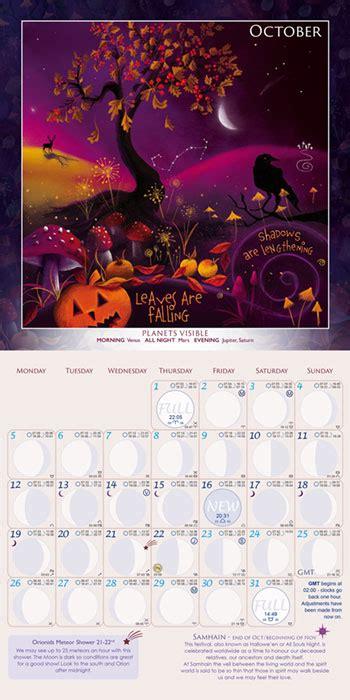seasons cycles  astrocal