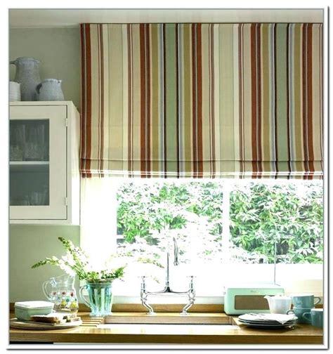 kitchen curtain designs gallery kitchen curtain ideas masters mind com