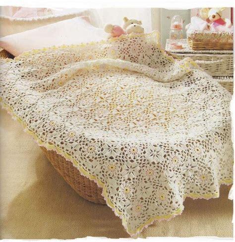copertine per a maglia oltre 25 fantastiche idee su copertine per neonati su