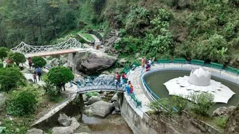 rock garden darjeeling best places to visit in darjeeling darjeeling sightseeing