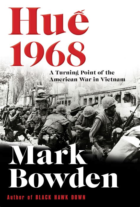 steel the tet offensive 1968 books book review hue 1968 community bgdailynews