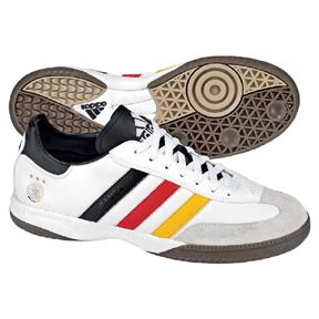 Adidas Futsal Colour Edition Ca3587 adidas samba millenium germany indoor soccer shoes soccerevolution 174 soccer store