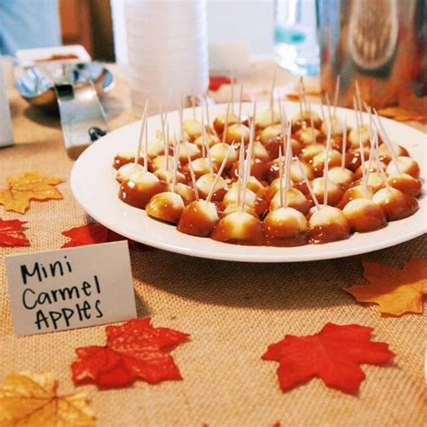 october themed events 25 best ideas about fall 1st birthdays on pinterest