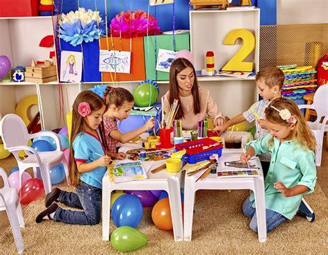 kinder garten does changing kindergarten entry cutoff age help improve