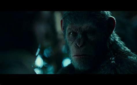film online planeta maimutelor 2017 hd cel mai nou film din seria quot planeta maimutelor quot in cinema