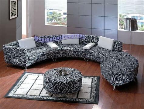 Zebra Living Room Set Best 25 Zebra Living Room Ideas On Classic Living Room Furniture Fireplace