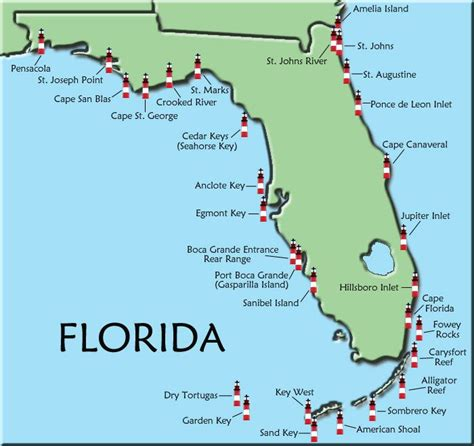 map of the florida islands best 25 florida maps ideas on