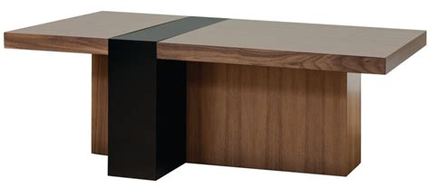 Office Desk Yuma Office Furniture Yuma Az Picture Yvotube