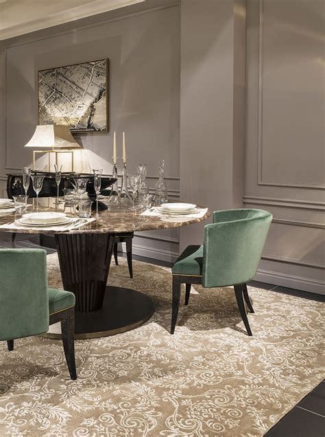 Dining Table Decor Green 25 Best Ideas About Dining Room Paneling On