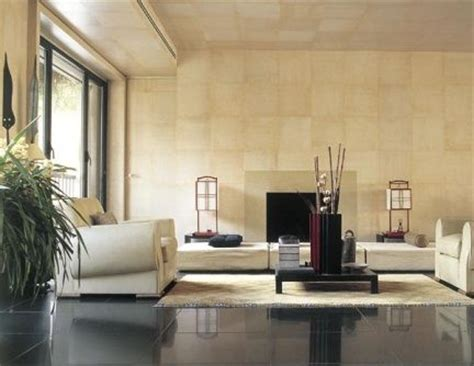 armani home interiors the s catalog of ideas