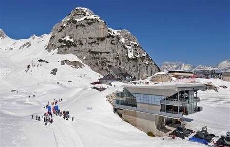best skiing in italy best places for skiing in italy page 7 of 20 idressitalian