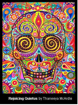 day of the dead colors day of the dead learn all about dia de los muertos and