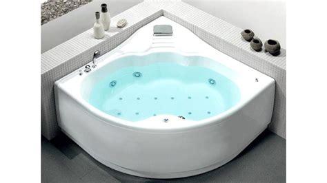 piccole vasche da bagno vasche da bagno piccole la pi 249 corposa guida