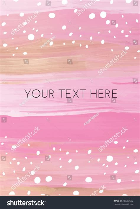 29 Images Of Blank Template Pink Blackand Gold Netpei Com Pink And Gold Invitations Templates
