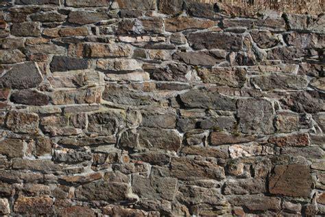 alte steinwand steinwand ckx galerie heise foto