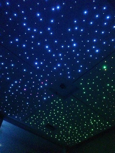 Fiber Optic Ceiling Tiles by 301 Moved Permanently